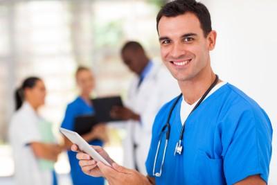 Sağlık Lisesi Mezunları ATT Olabilir mi?